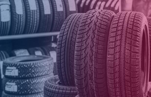 Comment choisir ses pneus pour l'hiver ?