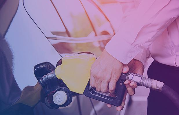 Comment économiser du carburant grâce à vos pneus ?
