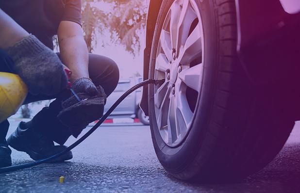 Comment faire durer vos pneus plus longtemps ?