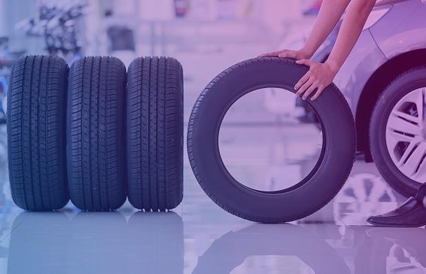Comment choisir ses pneus et quels pneus choisir ?