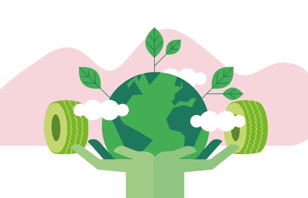 Contribution environnementale et sanitaire