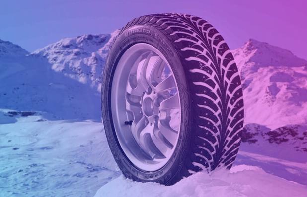 Loi montagne : équipement hiver bientôt obligatoire !