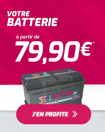 HP_Batterie_Juin01